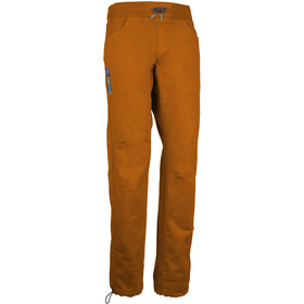 E9 Sid 2 Trousers Men land